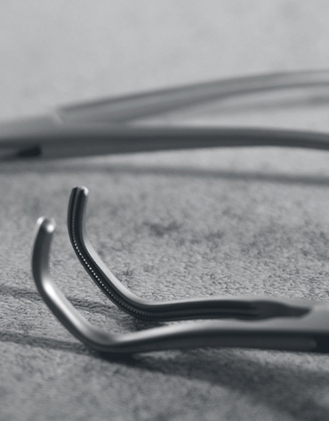 Surgical Instruments in Pakistan